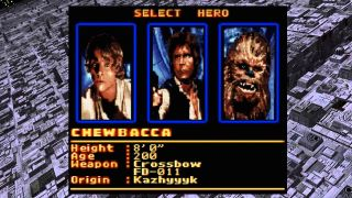 The best Star Wars games in the galaxy, ever | TechRadar
