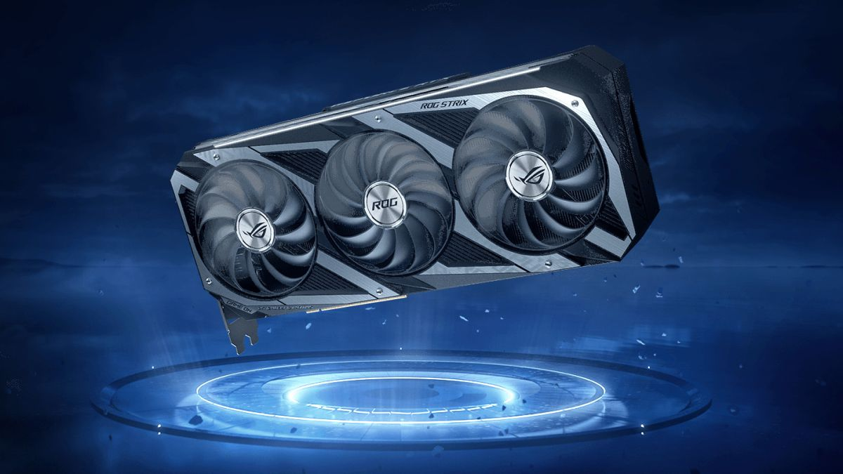 Nvidia apologizes for the RTX 3090 graphics card selling out before it's even launched
