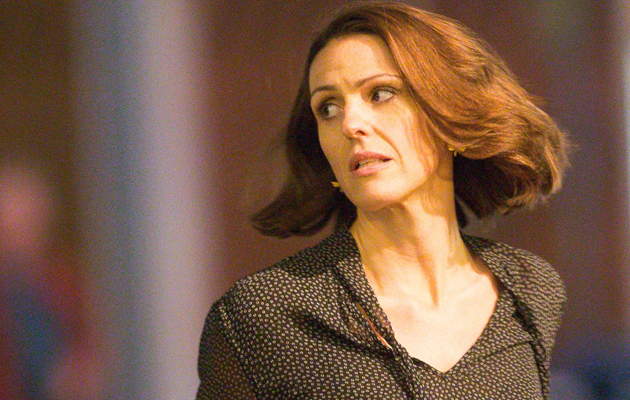 'Doctor Foster' suranne jones