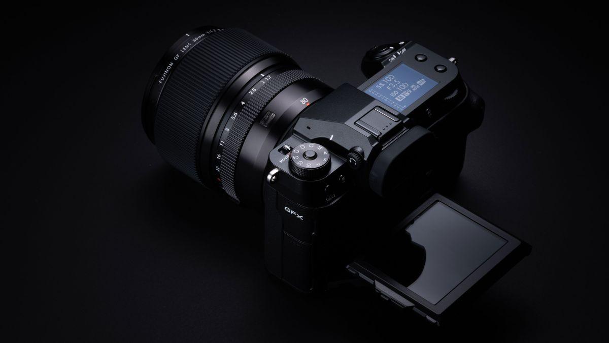 The best medium format camera in 10   Digital Camera World