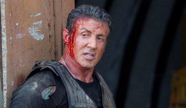 4. Rambo (2008)