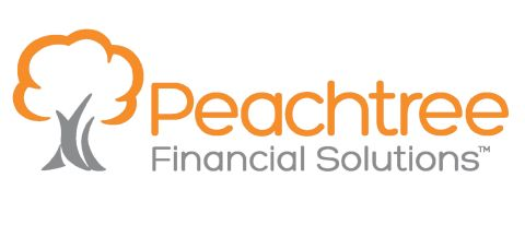 Peachtree Financial Solutions review