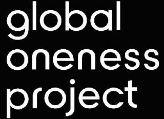 Class Tech Tips: Global Oneness Project: Free Multicultural Stories & Lesson Plans