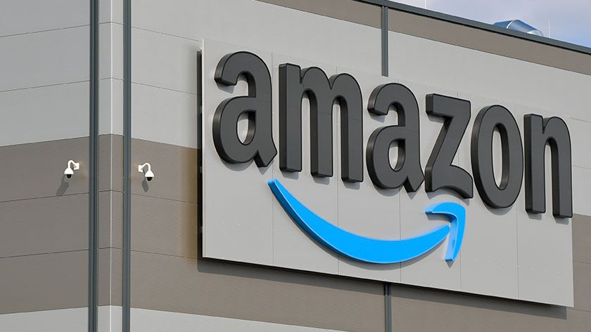 Amazon Warehouse deals: Explore these secret offers ahead of Prime Day