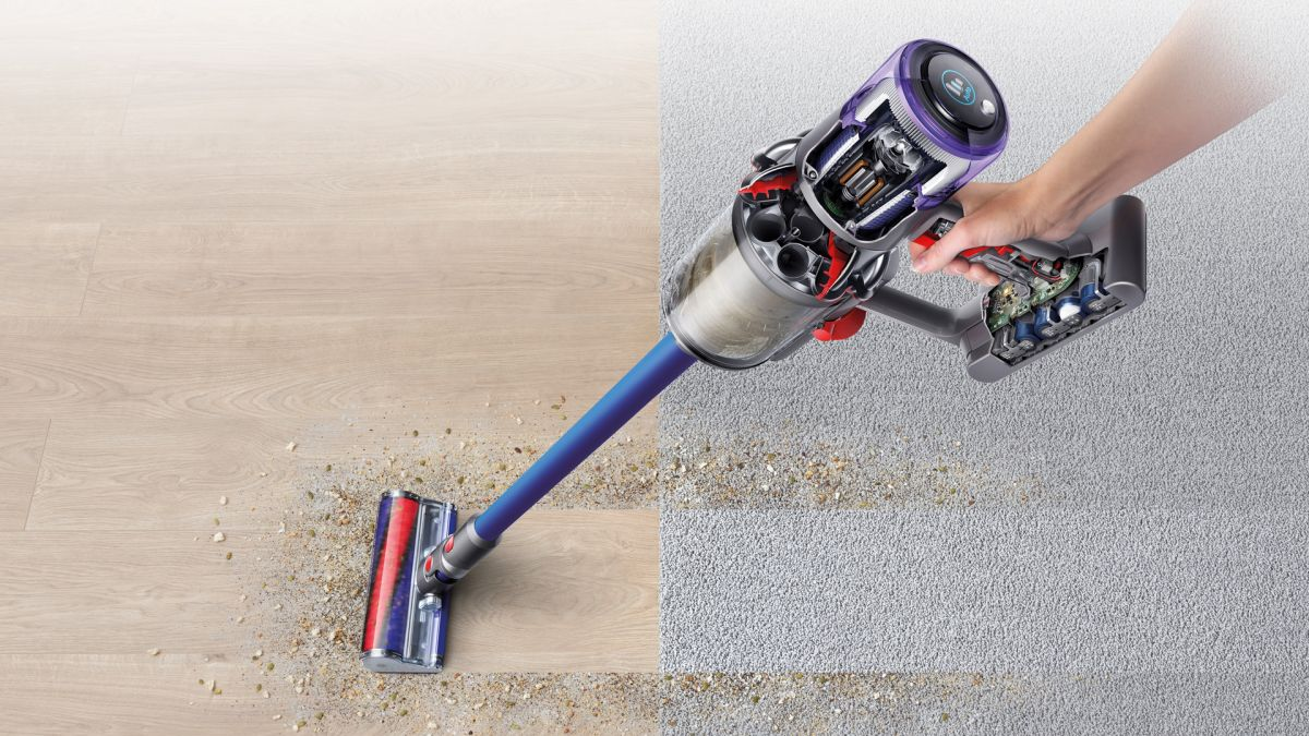 Best Dyson deals for February 2021: get sales deals on cordless vacuums, fans and more