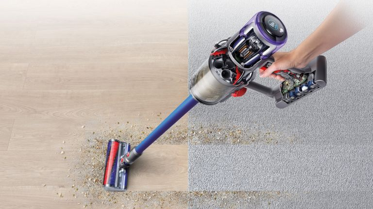 Best Dyson deals and sales cheap dyson offers