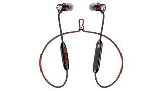 Crazy Cyber Monday wireless headphones deal: save £100 on Sennheiser Momentum Free earbuds