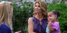 How Fuller House Explained Lori Loughlin's Absence As Aunt Becky In Final Season