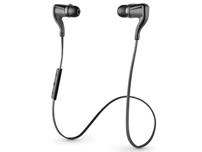 Plantronics Backbeat Go 2 Wireless Earbuds Review Tom S Guide