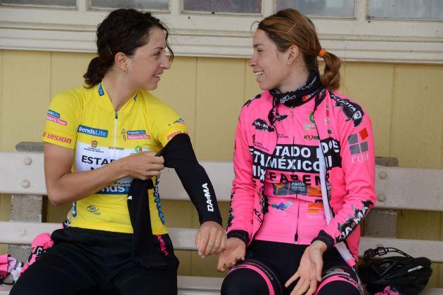 womens-tour-14-st3-Start-3