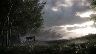 First Announced At S Paris Games Week Ghost Of Tsushima Is A Brand New Ip From Sucker Punch Which Will Be Exclusive To Playstation