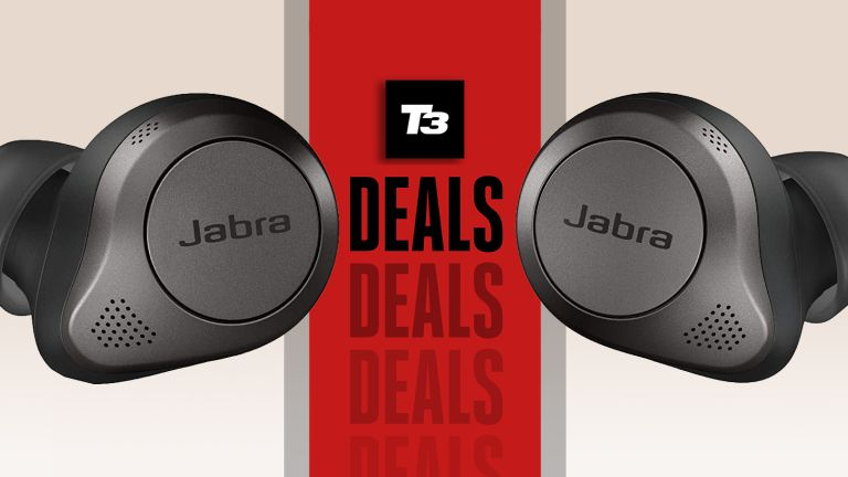 cheap running headphone deals jabra