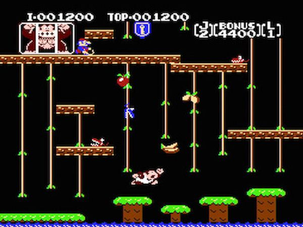 30 NES Classic Games Ranked From Best to Worst   Tom's Guide