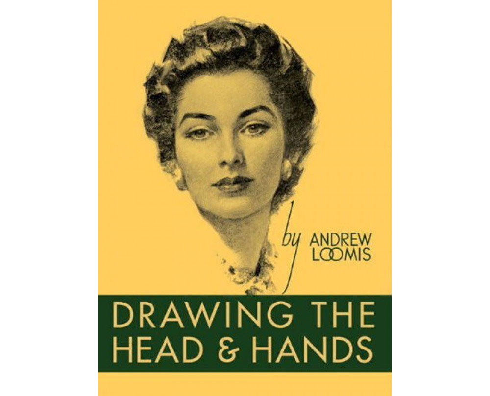 The 10 best drawing books