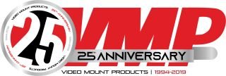 VIdeo Mount Products - 25th Anniversary