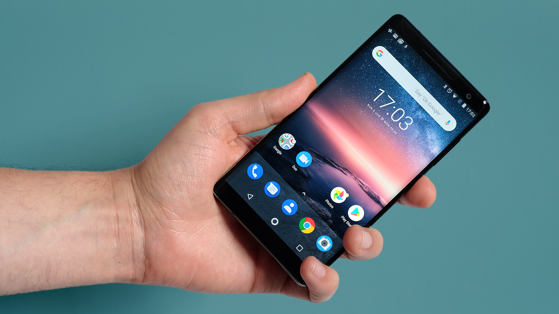 Android Pie set to arrive on all major Nokia phones before mid-2019