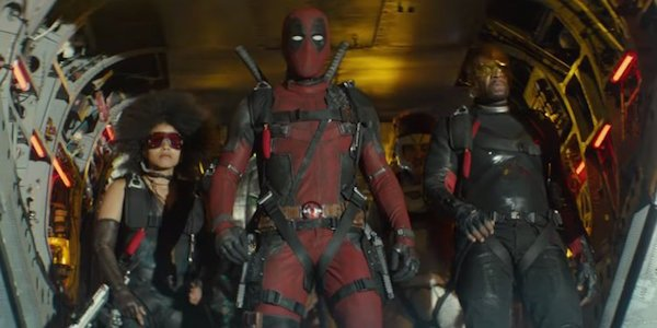 The Deadpool Cast Has Ideas About Who Survived Thanos' Snap