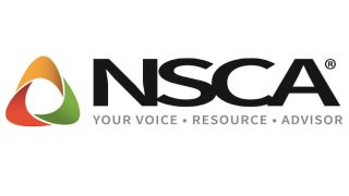 NSCA Announces 2018 Excellence in Product Innovation Award Winners