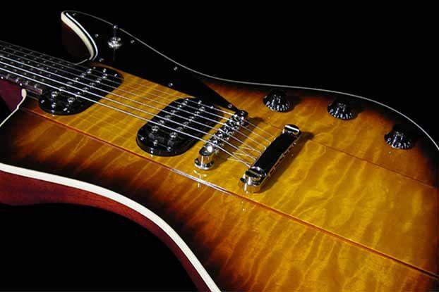 20 bygone guitar and amp brands worth checking out guitarworld. Black Bedroom Furniture Sets. Home Design Ideas