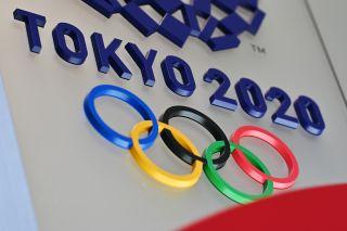 Tokyo Olympics Live Stream