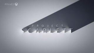 Xbox Project Scarlett vs PS5