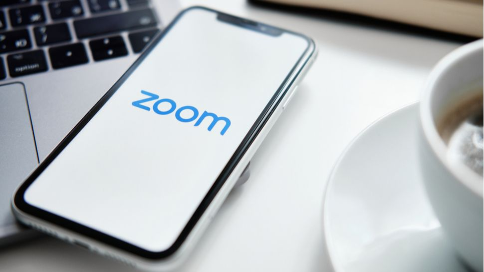 Zoom CEO sets out what's next for privacy and security - RapidAPI
