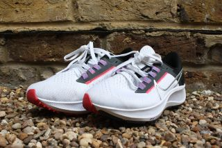 The best Nike running shoes 2021 | Tom's Guide