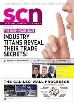 SCN October 2014 Online Index