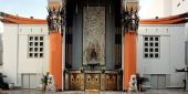How Hollywood's Iconic Chinese Theater Is Celebrating 90 Years