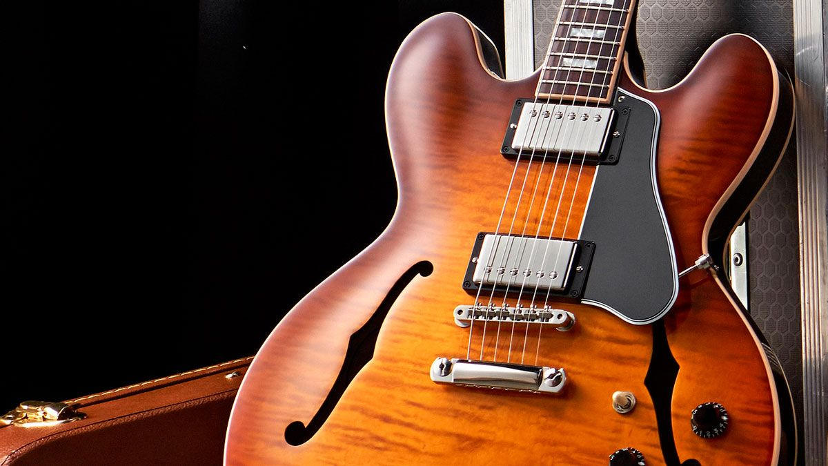 Guitar maintenance: 10 ways to keep your electric guitar in top condition