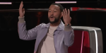 The Voice: Watch Every Four-Chair Turn From The Season 20 Blind Auditions