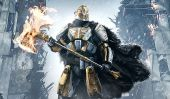 Will Destiny Be Killed After Destiny 2 Is Released? Here's What We Know