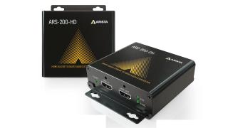 ARISTA ARS-200