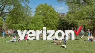 Verizon to release 20 mmWave devices in 2020.