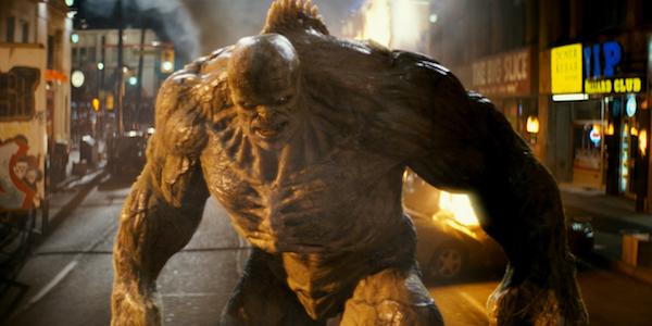 Will Abomination Appear In The MCU Again? Here's What Tim Roth Says -  CINEMABLEND