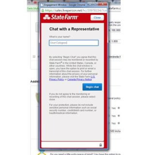 State Farm Renters Insurance Review - Pros and Cons   Top ...