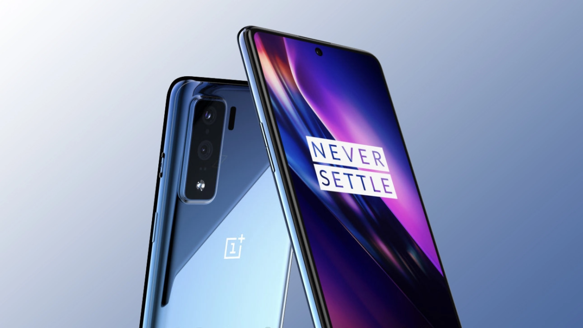 OnePlus Nord will have 5G — for a jaw-dropping price