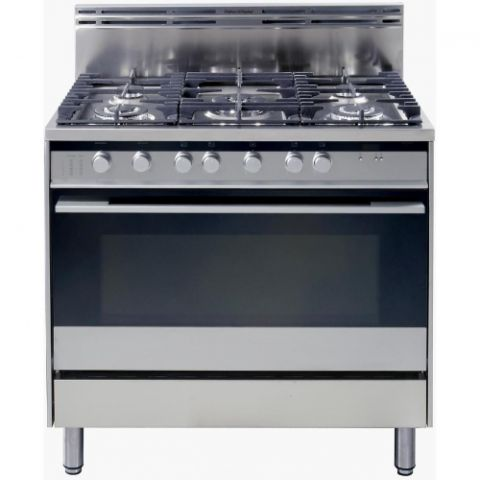 Fisher Paykel Or36sdbgx2 Review Pros Cons And Verdict