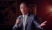 Jerry Seinfeld's Netflix Comedy Special Just Dropped A Bunch Of First Look Videos