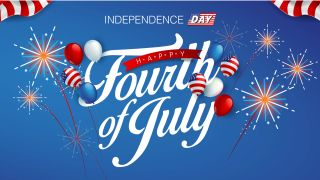 4th of July sales sale deals 2021