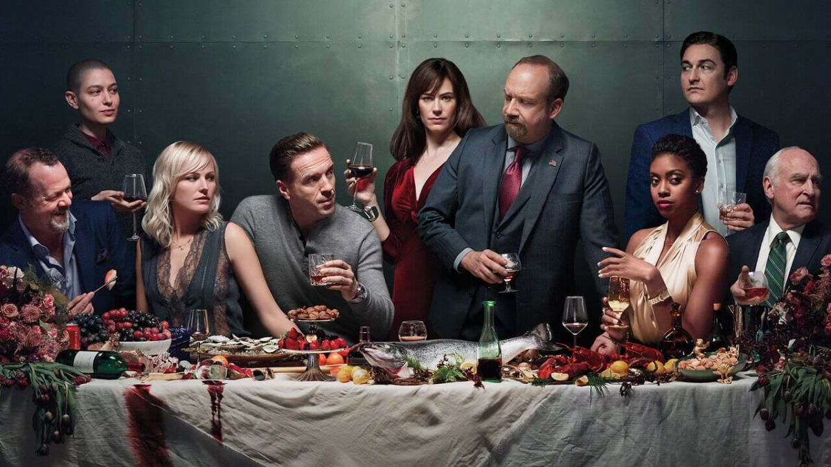 How to watch Billions: stream the hit show online anywhere ...
