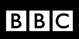 The 10 Greatest BBC Characters Of All Time, According To Fans
