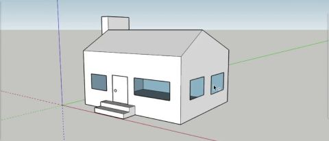 SketchUp Free Review
