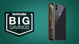 black friday smartphone deal
