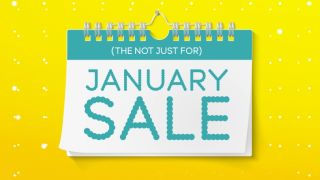 EE s latest January sale on mobile phone deals has savings of up to 250