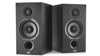 Best speakers 2019: standmount, floorstander, desktop, active   What Hi-Fi?