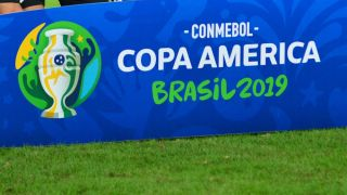 2019 copa america live stream football soccer semi-finals