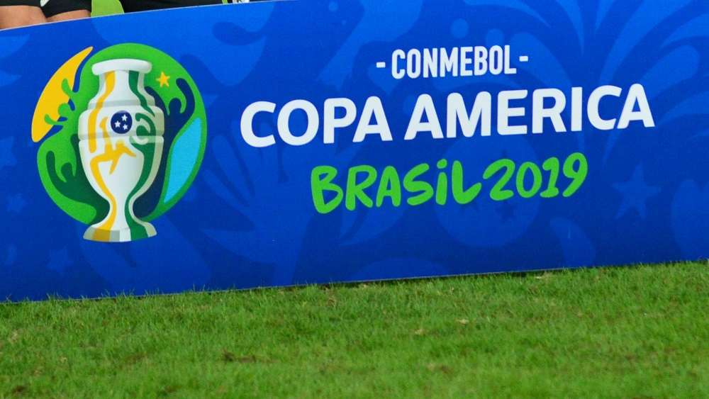 How to watch the 2019 Copa América: live stream the final