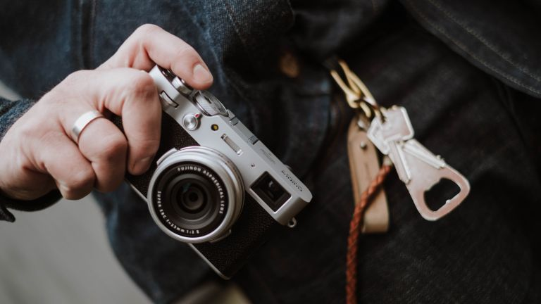 Best camera for beginners: entry-level cameras reviewed and rated