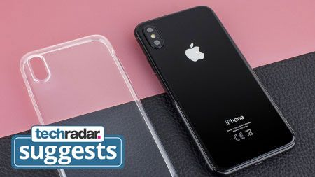 Best iPhone X cases: how to wrap and protect your all screen